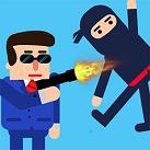 Game-Mr-bullet
