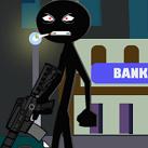 Người que cướp nhà băng