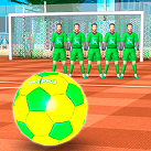 Game-Sut-phat-duong-pho-3d