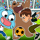 Game-Toon-cup-2019