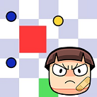 Game-Tro-choi-kho-nhat-trai-dat