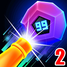 Game-Ban-bong-neon-2
