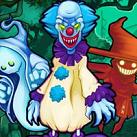 Game-Ban-ma-halloween