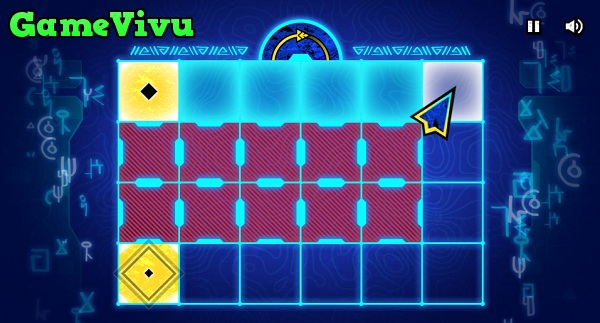 game Chien binh Bao Den san lung Vibranium hinh anh 3