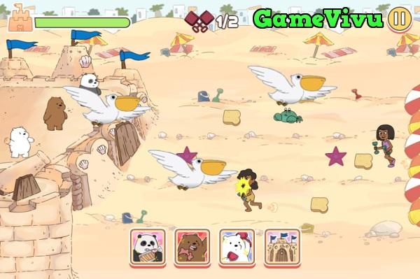 game Cuoc chien lau dai cat hinh anh 2