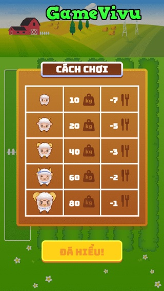 game Cuu chien hinh anh 1