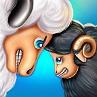 Cừu chiến
