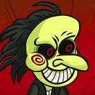 Game-Nhiem-vu-mat-troll-kinh-di