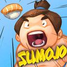 Game-Sumo-io