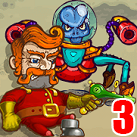 Game-Tho-san-alien-3