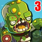 Tiểu đội diệt zombie 3
