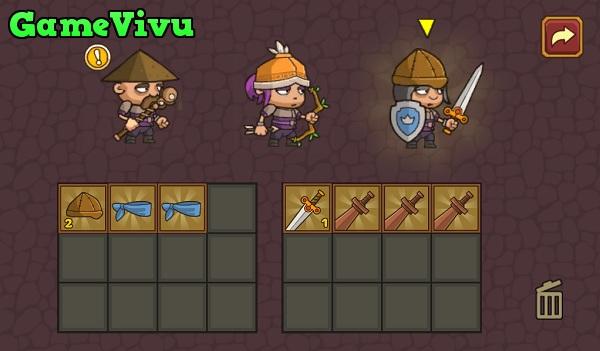 game Vuong quoc nguoi lun 3 hinh anh 3