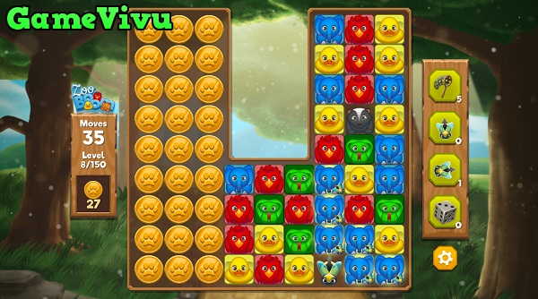 game Zoo Boom hinh anh 3