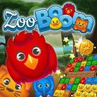 Game-Zoo-boom