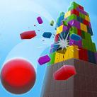 Game-Ban-bi-pha-khoi-3d