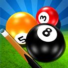 Game-Bida-lo-8-bong