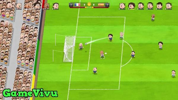 game Bong da chuong hinh anh 3