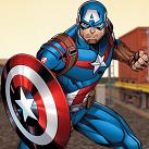 Game-Captain-america-chien-binh-mua-dong