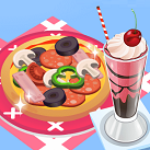 Game-Lam-banh-pizza-tai-nha