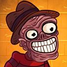 Game-Nhiem-vu-mat-troll-kinh-di-2