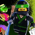 Game-Ninjago-luyen-kiem