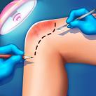 Phẫu thuật đầu gối