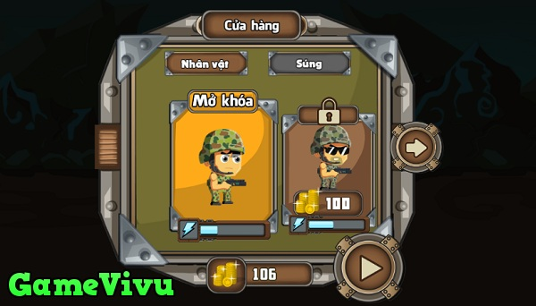 game Phi ho cuc chien hinh anh 3