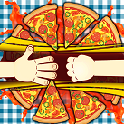 Game-Pizza-hoa-toc