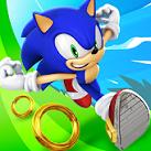 Game-Sonic-phieu-luu-ky