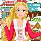 Game-Giang-sinh-di-shopping-2