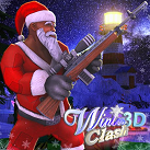 Game-Winter-clash-3d