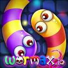 Game-Wormax-2-io