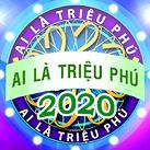 Game-Ai-la-trieu-phu-2020