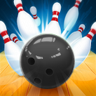 Game-Bowling-co-dien