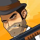Game-Chien-tranh-mafia