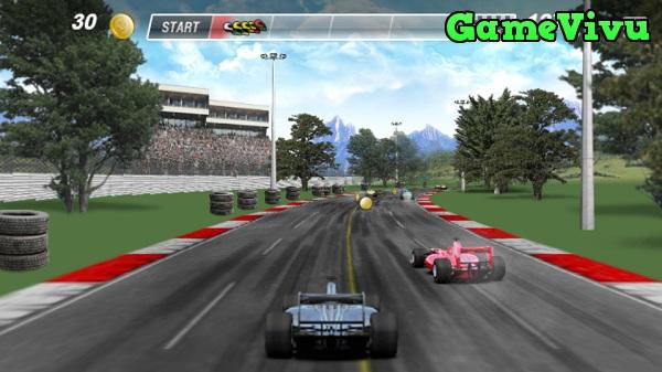 game Dua xe F1 2020 hinh anh 1