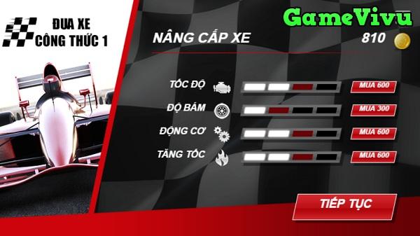 game Dua xe F1 2020 hinh anh 2