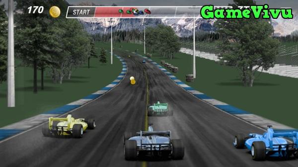game Dua xe F1 2020 hinh anh 3