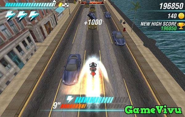 game Dua xe MotoGP 2 hinh anh 1