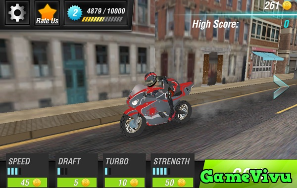 game Dua xe MotoGP 2 hinh anh 2