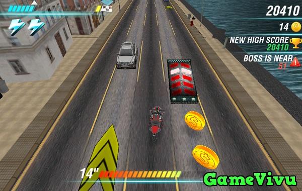 game Dua xe MotoGP 2 hinh anh 3