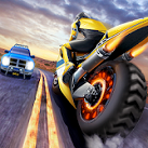 Game-Dua-xe-motogp-2