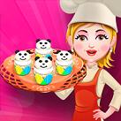 Game-Lam-banh-cupcake-pho-mai