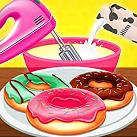 Game-Lam-banh-donut-doowee
