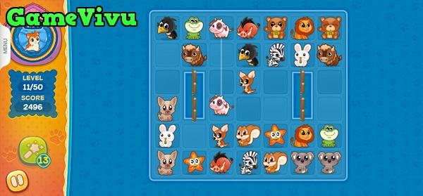 game Pikachu 2020 hinh anh 2