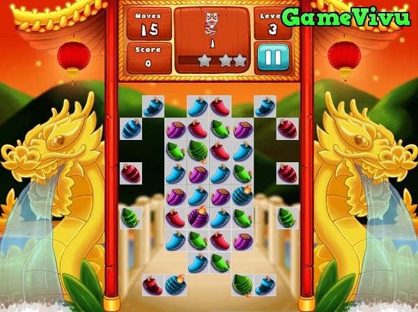 game Vu dieu phao hoa 2 hinh anh 1