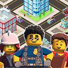 Xây dựng thành phố