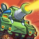 Xe tăng đại chiến