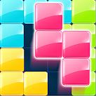 Game-Xep-hinh-2020