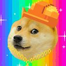 Game-Doge-dao-mo